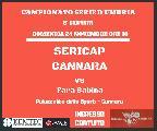 https://www.basketmarche.it/immagini_articoli/22-11-2019/inversione-campo-sfida-sericap-cannara-fara-sabina-120.jpg