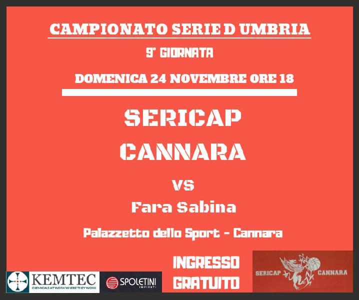 https://www.basketmarche.it/immagini_articoli/22-11-2019/inversione-campo-sfida-sericap-cannara-fara-sabina-600.jpg