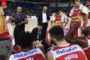 https://www.basketmarche.it/immagini_articoli/22-11-2019/pesaro-viaggio-brescia-coach-perego-dobbiamo-essere-cinici-mettere-campo-personalit-120.jpg