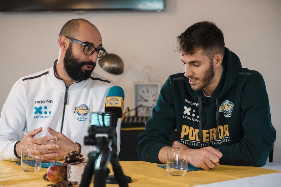 https://www.basketmarche.it/immagini_articoli/22-11-2019/poderosa-montegranaro-gabriele-miani-arriviamo-fino-fine-prima-quel-tiro-finale-entrer-600.jpg