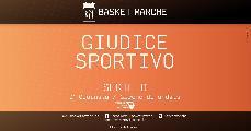 https://www.basketmarche.it/immagini_articoli/22-11-2019/regionale-provvedimenti-disciplinari-posticipi-girone-giocatore-squalificato-120.jpg