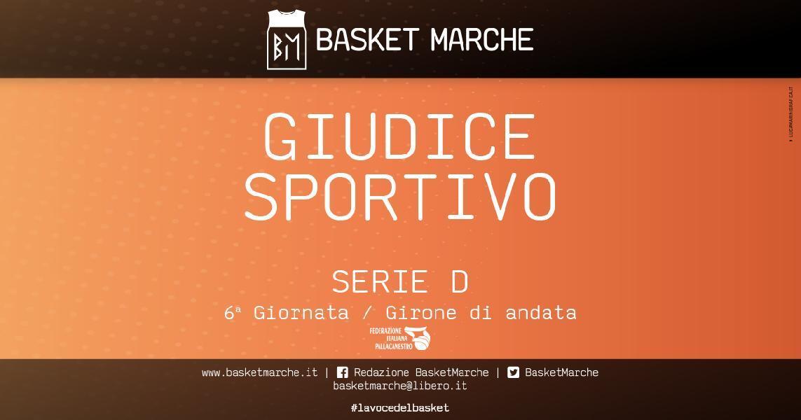 https://www.basketmarche.it/immagini_articoli/22-11-2019/regionale-provvedimenti-disciplinari-posticipi-girone-giocatore-squalificato-600.jpg