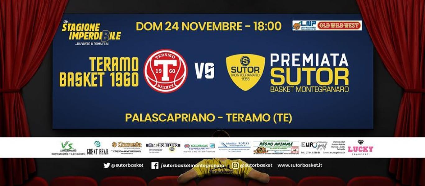 https://www.basketmarche.it/immagini_articoli/22-11-2019/sutor-montegranaro-cerca-riscatto-delicata-trasferta-campo-teramo-basket-600.jpg