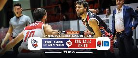 https://www.basketmarche.it/immagini_articoli/22-11-2019/teate-chieti-cerca-poker-campo-virtus-civitanova-120.jpg