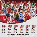 https://www.basketmarche.it/immagini_articoli/22-11-2019/tornei-olimpici-2020-italia-inserita-fascia-mercoled-novembre-sorteggio-120.jpg