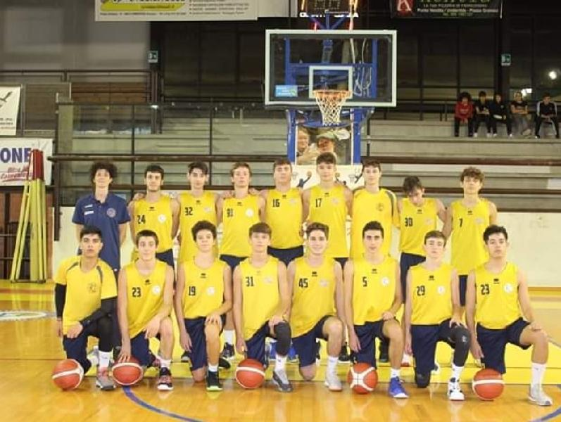 https://www.basketmarche.it/immagini_articoli/22-11-2019/under-gold-basket-club-fratta-umbertide-passa-campo-pallacanestro-perugia-600.jpg