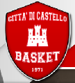 https://www.basketmarche.it/immagini_articoli/22-11-2019/under-gold-citt-castello-basket-supera-perugia-basket-120.png