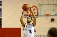 https://www.basketmarche.it/immagini_articoli/22-11-2019/valdiceppo-basket-trasferta-matelica-matteo-orlandi-dobbiamo-ritrovare-intensit-difensiva-120.png