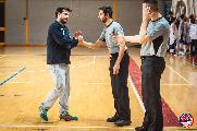 https://www.basketmarche.it/immagini_articoli/22-11-2019/virtus-assisi-attesa-derby-coach-piazza-consapevoli-valore-foligno-credo-miei-ragazzi-120.jpg