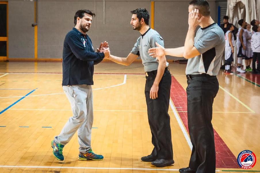 https://www.basketmarche.it/immagini_articoli/22-11-2019/virtus-assisi-attesa-derby-coach-piazza-consapevoli-valore-foligno-credo-miei-ragazzi-600.jpg