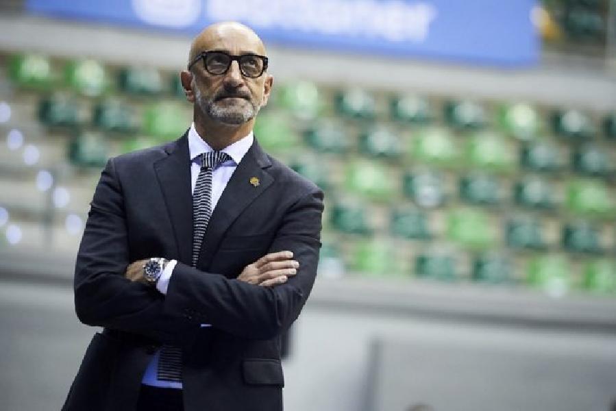 https://www.basketmarche.it/immagini_articoli/22-11-2020/brindisi-coach-vitucci-gara-difficile-avversario-alto-livello-dovremo-esprimerci-meglio-600.jpg