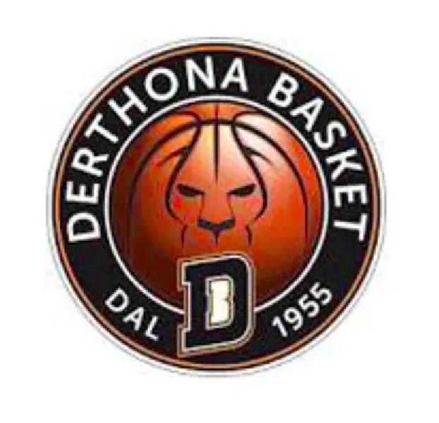 https://www.basketmarche.it/immagini_articoli/22-11-2020/netta-vittoria-derthona-basket-campo-pallacanestro-trapani-600.png