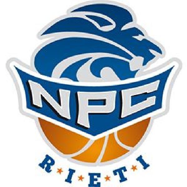 https://www.basketmarche.it/immagini_articoli/22-11-2020/rieti-esordio-pistoia-coach-ruggeri-giochiamo-squadra-battere-chiunque-600.jpg