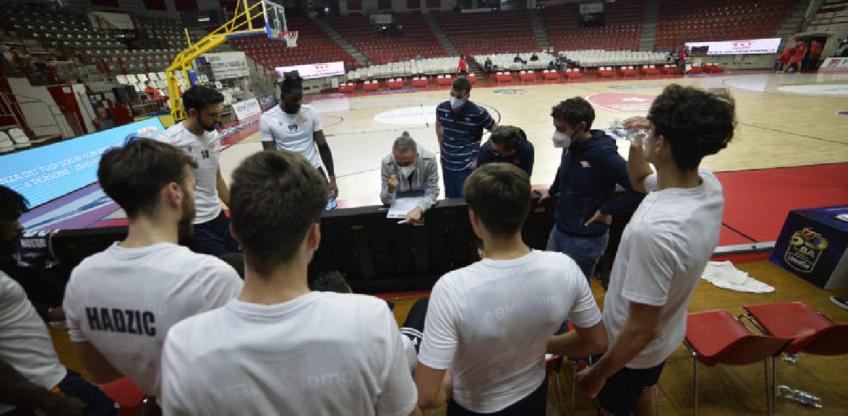 https://www.basketmarche.it/immagini_articoli/22-11-2020/roma-coach-bucchi-ragazzi-hanno-lavorato-bene-dovremo-giocare-intelligenza-sopperire-assenze-600.jpg