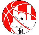 https://www.basketmarche.it/immagini_articoli/22-11-2020/ufficiale-pallacanestro-molfetta-annuncia-ritorno-gianluca-serino-120.png