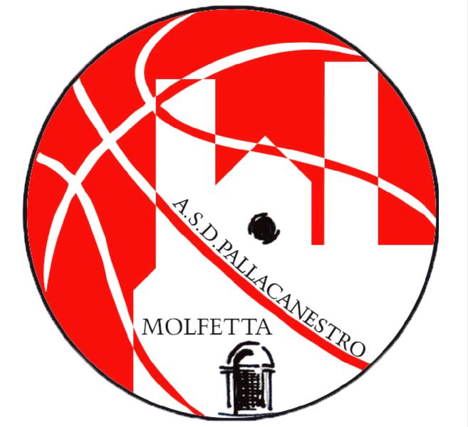 https://www.basketmarche.it/immagini_articoli/22-11-2020/ufficiale-pallacanestro-molfetta-annuncia-ritorno-gianluca-serino-600.png