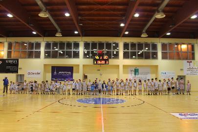 https://www.basketmarche.it/immagini_articoli/22-12-2017/giovanili-il-bilancio-settimanale-sulle-squadre-della-feba-civitanova-270.jpg