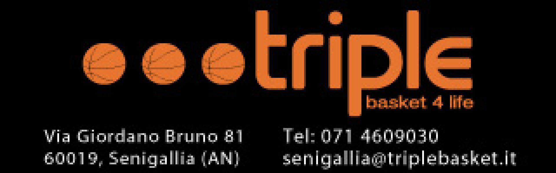 https://www.basketmarche.it/immagini_articoli/22-12-2018/ancora-cosa-regalare-natale-tranquillo-triplebasket-senigallia-idea-giusta-600.jpg