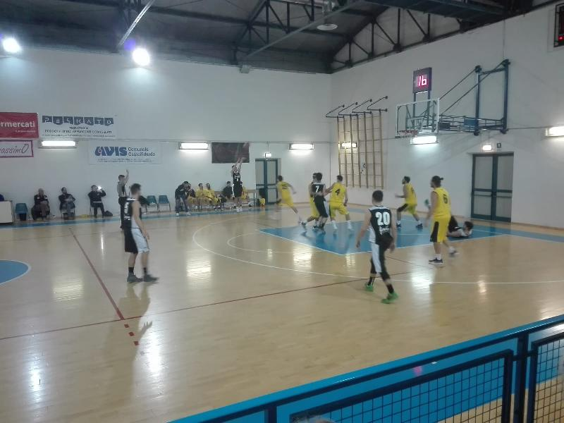 https://www.basketmarche.it/immagini_articoli/22-12-2018/regionale-girone-camb-loreto-montemarciano-testa-colpi-fano-castelfidardo-600.jpg