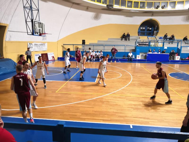 https://www.basketmarche.it/immagini_articoli/22-12-2018/regionale-live-girone-umbria-risultati-turno-tempo-reale-600.jpg