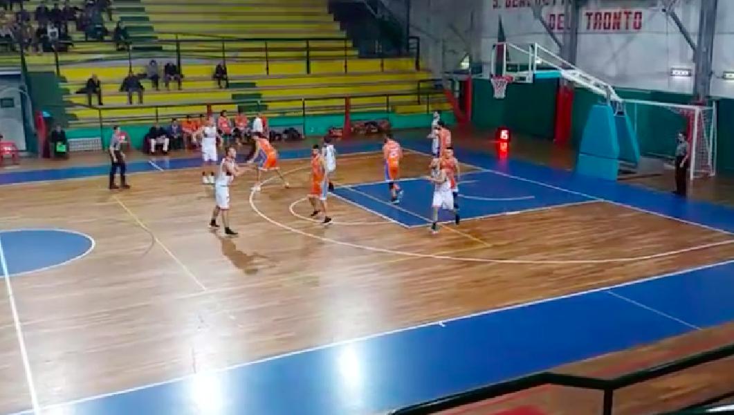 https://www.basketmarche.it/immagini_articoli/22-12-2018/sambenedettese-basket-supera-pisaurum-pesaro-vittoria-600.png