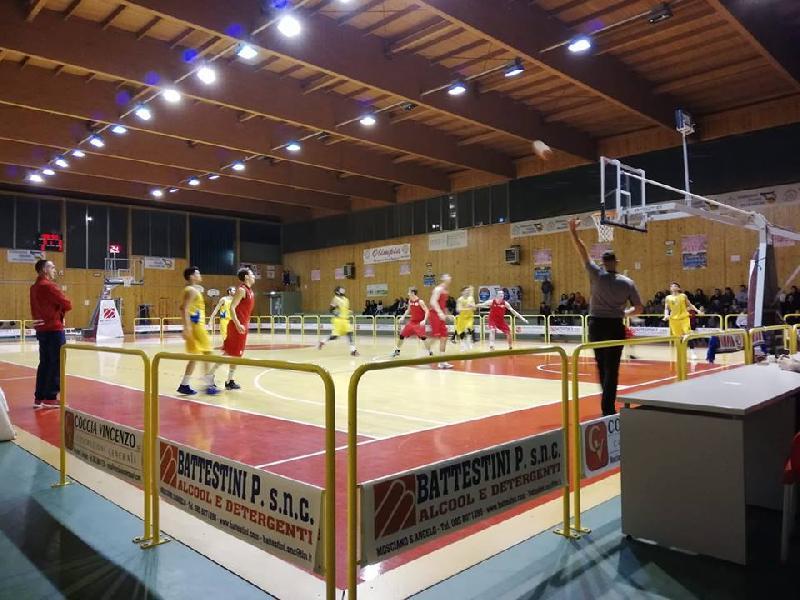 https://www.basketmarche.it/immagini_articoli/22-12-2018/silver-anticipi-nette-vittorie-vasto-mosciano-torre-spes-600.jpg