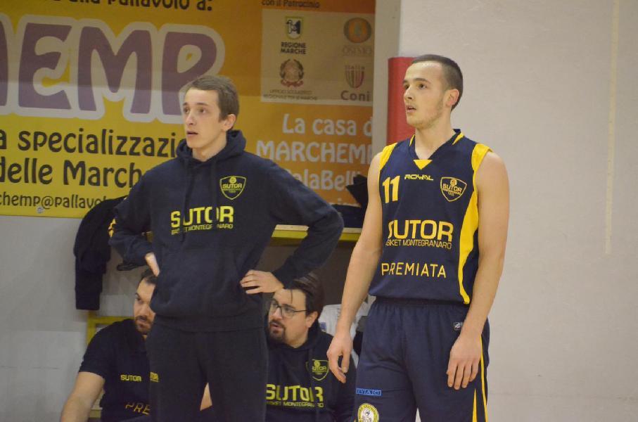 https://www.basketmarche.it/immagini_articoli/22-12-2018/sutor-montegranaro-coach-ciarpella-matelica-durissima-vogliamo-provarci-600.jpg
