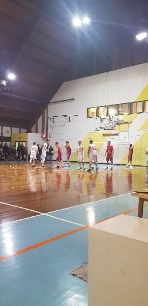 https://www.basketmarche.it/immagini_articoli/22-12-2018/vigor-matelica-derby-campo-boys-fabriano-600.jpg