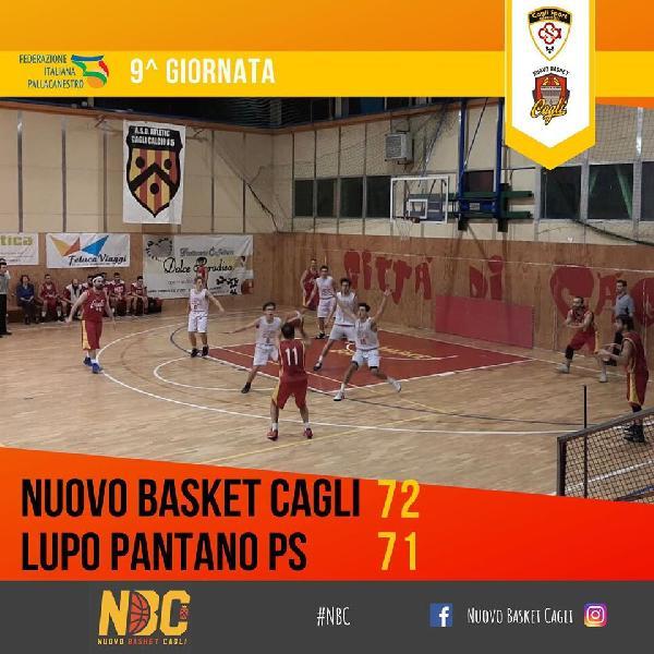 https://www.basketmarche.it/immagini_articoli/22-12-2019/basket-cagli-supera-fotofinish-lupo-pesaro-600.jpg