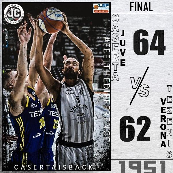 https://www.basketmarche.it/immagini_articoli/22-12-2019/juvecaserta-supera-tezenis-verona-grande-rimonta-finale-600.jpg