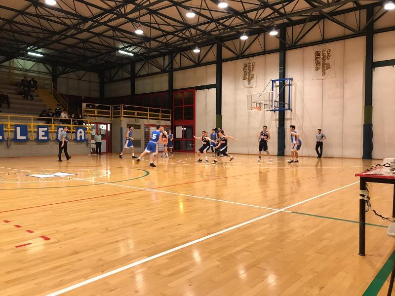 https://www.basketmarche.it/immagini_articoli/22-12-2019/pallacanestro-ellera-supera-basket-gubbio-mantiene-zone-alte-classifica-600.jpg