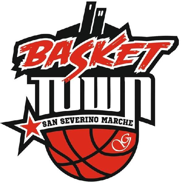 https://www.basketmarche.it/immagini_articoli/22-12-2019/sesta-vittoria-consecutiva-secondo-posto-classifica-amatori-severino-600.jpg