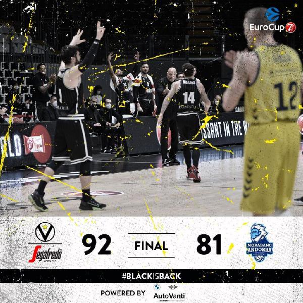 https://www.basketmarche.it/immagini_articoli/22-12-2020/virtus-bologna-supera-andorra-chiude-imbattuta-proprio-girone-eurocup-600.jpg