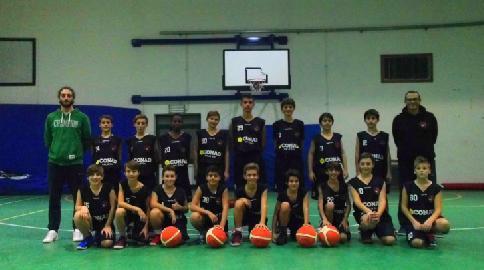 https://www.basketmarche.it/immagini_articoli/23-01-2018/giovanili-il-punto-settimanale-sulle-squadre-giovanili-della-robur-family-osimo-270.jpg
