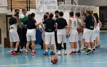 https://www.basketmarche.it/immagini_articoli/23-01-2018/serie-c-femminile-il-cus-ancona-beffato-da-senigallia-dopo-due-supplementari-270.jpg