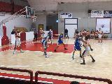 https://www.basketmarche.it/immagini_articoli/23-01-2019/anticipo-independiente-macerata-espugna-nettamente-campo-pedaso-basket-120.jpg