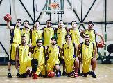 https://www.basketmarche.it/immagini_articoli/23-01-2019/orsal-ancona-supera-volata-dinamis-falconara-120.jpg