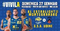 https://www.basketmarche.it/immagini_articoli/23-01-2019/poderosa-montegranaro-ospita-udine-tutte-disposizioni-assistere-partita-120.jpg