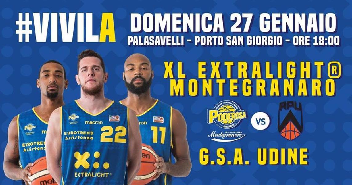 https://www.basketmarche.it/immagini_articoli/23-01-2019/poderosa-montegranaro-ospita-udine-tutte-disposizioni-assistere-partita-600.jpg