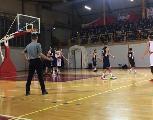 https://www.basketmarche.it/immagini_articoli/23-01-2019/silver-decisioni-giudice-sportivo-dopo-terza-ritorno-squalificato-120.jpg