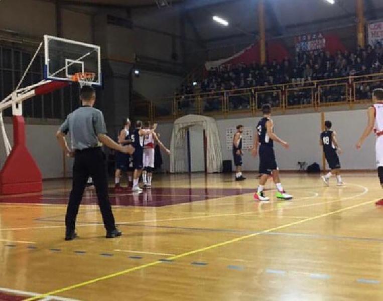 https://www.basketmarche.it/immagini_articoli/23-01-2019/silver-decisioni-giudice-sportivo-dopo-terza-ritorno-squalificato-600.jpg