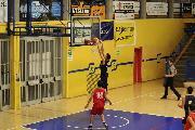 https://www.basketmarche.it/immagini_articoli/23-01-2019/under-silver-netta-vittoria-basket-fanum-chiaravalle-120.jpg