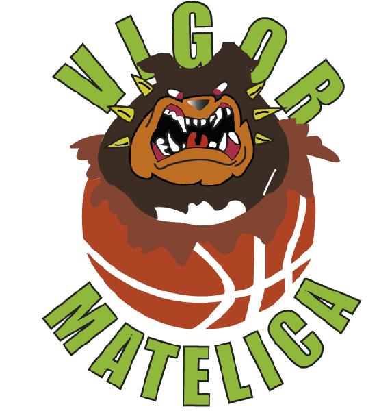 https://www.basketmarche.it/immagini_articoli/23-01-2019/vigor-matelica-vittorie-sconfitta-squadre-giovanili-weekend-600.png