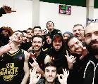 https://www.basketmarche.it/immagini_articoli/23-01-2019/vittoria-lusso-sambenedettese-basket-monstars-bellante-120.jpg