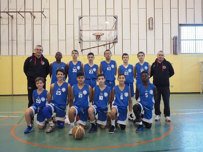 https://www.basketmarche.it/immagini_articoli/23-01-2020/alti-bassi-settimana-squadre-giovanili-basket-maceratese-600.jpg