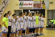https://www.basketmarche.it/immagini_articoli/23-01-2020/feba-civitanova-mura-amiche-sfida-cagliari-120.jpg