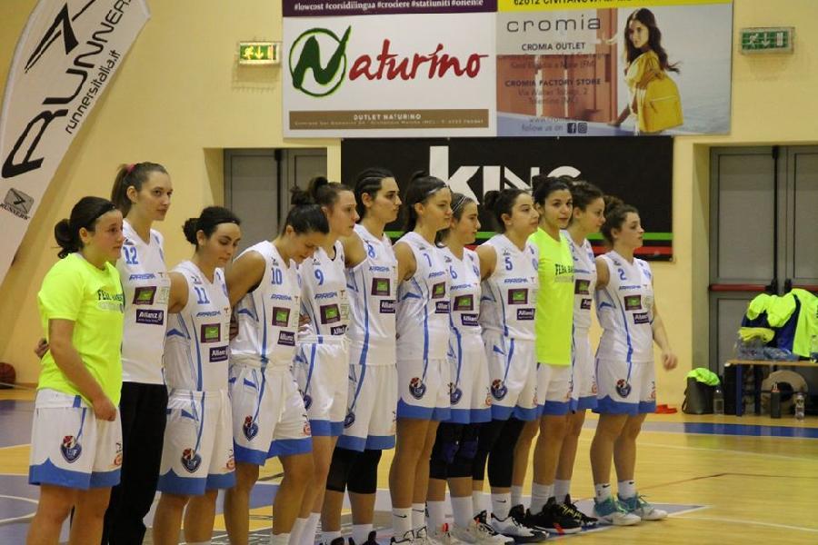 https://www.basketmarche.it/immagini_articoli/23-01-2020/feba-civitanova-mura-amiche-sfida-cagliari-600.jpg