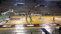 https://www.basketmarche.it/immagini_articoli/23-01-2020/gioca-stasera-anticipo-ritorno-chem-virtus-psgiorgio-stamura-ancona-120.jpg