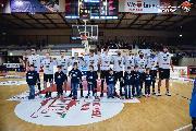 https://www.basketmarche.it/immagini_articoli/23-01-2020/janus-fabriano-attesa-difficile-trasferta-campo-tigers-cesena-120.jpg