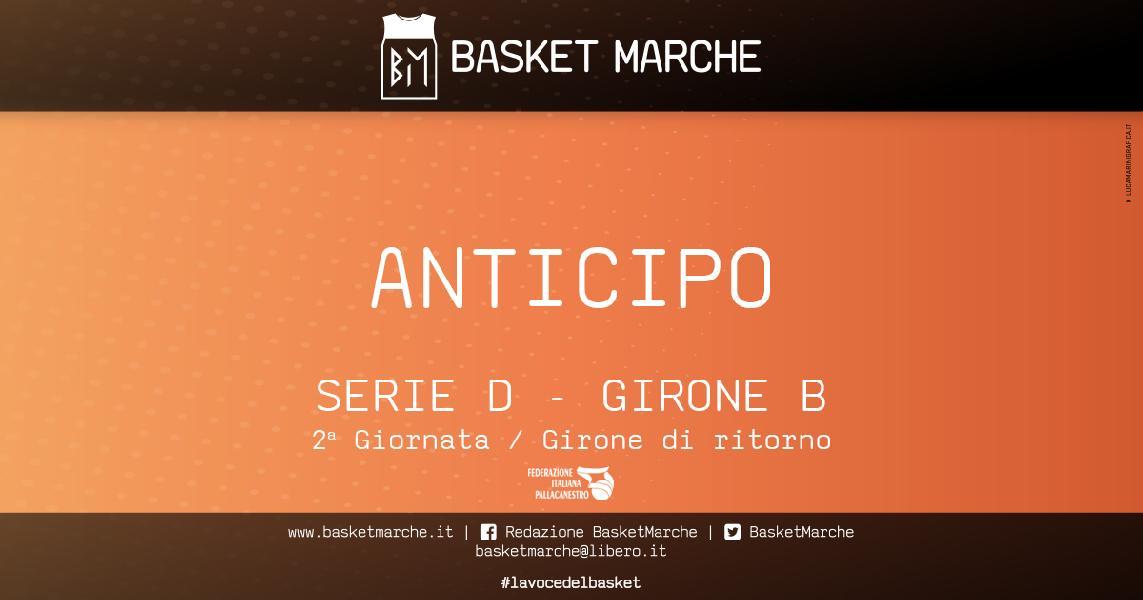 https://www.basketmarche.it/immagini_articoli/23-01-2020/regionale-anticipo-ritorno-amatori-severino-conquista-nona-vittoria-consecutiva-600.jpg